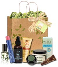 green grab bag new lg (200 x 230) Green Grab Bag Beauty Subscription Give It Away   